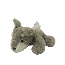 Plush Dog Grey en venta en es.dhgate.com